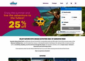 garrafon.com