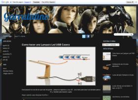 garralatino.blogspot.com