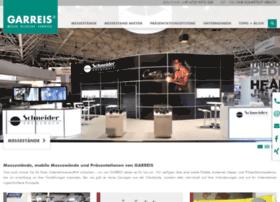 garreis-displays.de