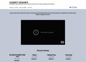 garretkramer.com