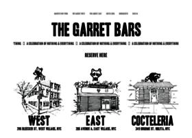 garretnyc.com