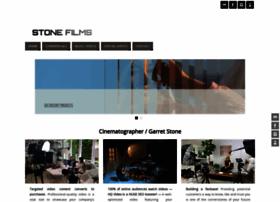 garretstone.com