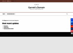garrettw.net