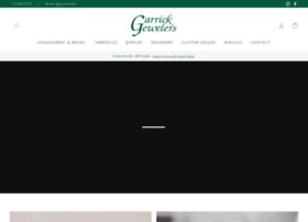 garrickjewelers.com