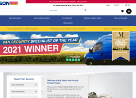 garrisonlocks.co.uk