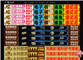 garry-lachman.com