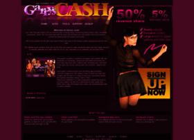 garryscash.com