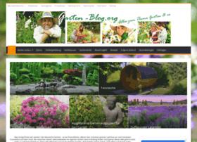 garten-blog.org
