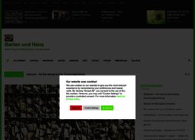 garten-und-haus.com