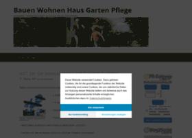 garten.pr-gateway.de