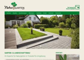 gartenbau-landschaftsbau-garten.de