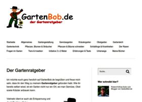 gartenbob.de