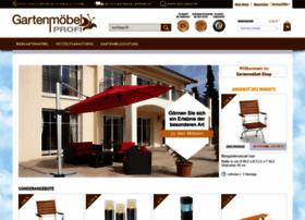 gartenmoebel-profi.com