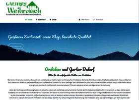 gartenorchideen-shop.de