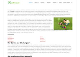 gartenweb.de