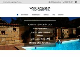 gartenwerk-naturstein.de