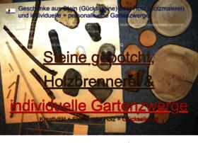 gartenzwerge-manufaktur.de