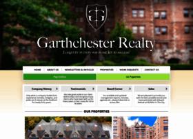 garthchesterrealty.com