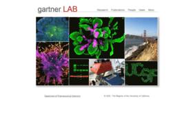 gartnerlab.ucsf.edu