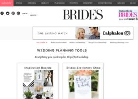 gartnerstaging.brides.com