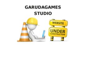garudagames.com