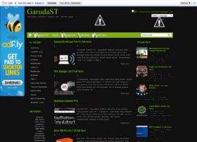 garudast.blogspot.com