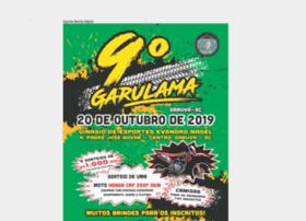 garulama.com.br