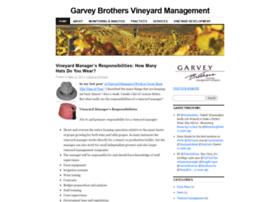 garveybrosvmc.wordpress.com