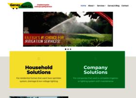 garveyrain.com