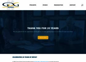 garvindesigngroup.com