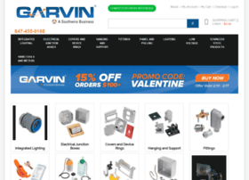 garvinindustries.com