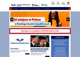 garwolin.swspiz.pl