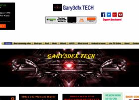 gary3dfxtech.com