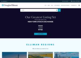 garybaumann.elliman.com