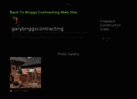 garybriggscontracting.smugmug.com