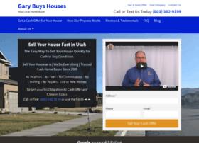 garybuyshouses.com