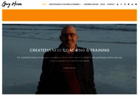 garyhirson.com