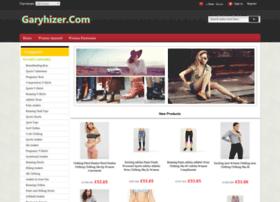 garyhizer.com