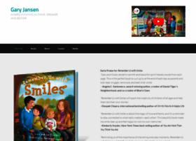 garyjansen.com