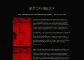 garyjennings.com