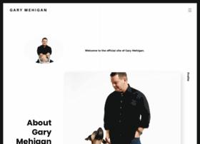 garymehigan.com