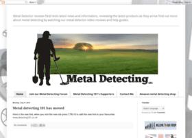 garysdetecting.blogspot.com