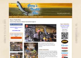garystacklebox.com