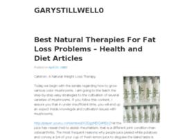 garystillwell0.wordpress.com