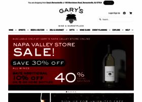 garyswine.com