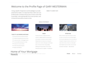 garywesterman.com