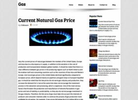 gas-powerhouse.blogspot.com