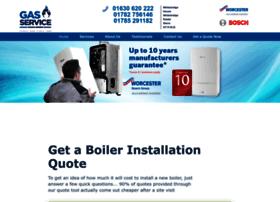 gas-service-ltd.co.uk