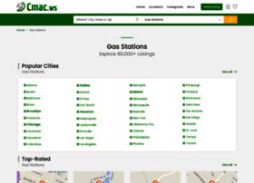 gas-stations.cmac.ws