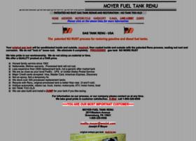 gas-tank.com